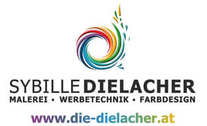 http://www.die-dielacher.at