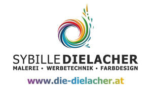 http://www.die-dielacher.at/