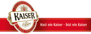 http://www.kaiserbier.at