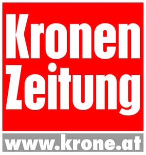 http://www.krone.at/