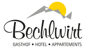 http://www.hotel-bechlwirt.at/